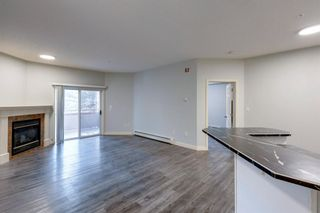 Photo 7: 212 777 3 Avenue SW in Calgary: Eau Claire Apartment for sale : MLS®# A1146241