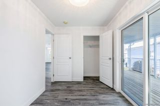 """Photo 16: 23 2303 CRANLEY Drive in Surrey: King George Corridor Manufactured Home for sale in """"Sunnyside Estates"""" (South Surrey White Rock)  : MLS®# R2550516"""