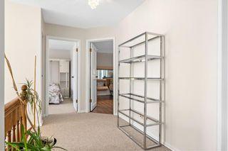 Photo 14: 27 Driscoll Crescent in Winnipeg: Tuxedo Residential for sale (1E)  : MLS®# 202003799