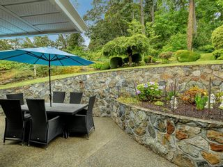 Photo 21: 3880 Mildred St in Saanich: SW Strawberry Vale House for sale (Saanich West)  : MLS®# 844822