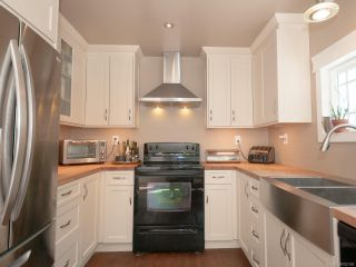 Photo 23: 1823 O'LEARY Avenue in CAMPBELL RIVER: CR Campbell River West House for sale (Campbell River)  : MLS®# 762169