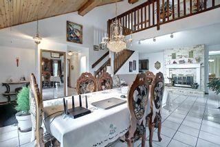 Photo 15: 55302 Rg Rd 233: Rural Sturgeon County House for sale : MLS®# E4255473