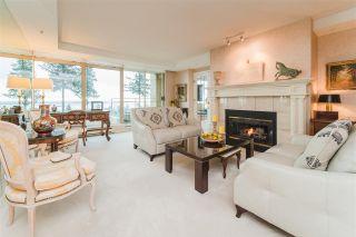 Photo 17: 4 3085 DEER RIDGE CLOSE in West Vancouver: Deer Ridge WV Condo for sale : MLS®# R2432585