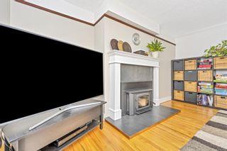 Photo 4: 958 Oliver St in : OB South Oak Bay House for sale (Oak Bay)  : MLS®# 874799