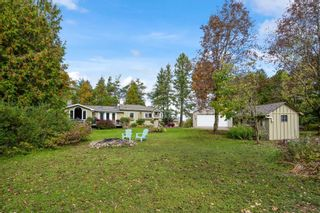 Photo 34: 596302 2nd Line W in Mulmur: Rural Mulmur House (Bungalow) for sale : MLS®# X4944153