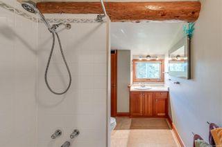 Photo 52: 1600 Covey Run Rd in Sooke: Sk East Sooke House for sale : MLS®# 874951