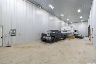 Photo 25: Freeburn Acreage Shop & Home - Edenwold RM in Edenwold: Residential for sale (Edenwold Rm No. 158)  : MLS®# SK854057