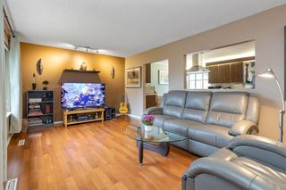 Photo 5: 9572 125 Street in Surrey: Queen Mary Park Surrey House for sale : MLS®# R2536790
