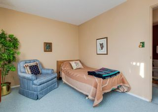 Photo 22: 5 714 Willow Park Drive SE in Calgary: Willow Park Row/Townhouse for sale : MLS®# A1084820