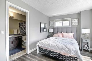 Photo 21: #60 14621 121 Street in Edmonton: Zone 27 Townhouse for sale : MLS®# E4241463