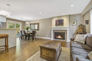Photo 3: 1638 LYNN VALLEY Road in North Vancouver: Lynn Valley House for sale : MLS®# R2297477