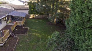 Photo 5: 15344 88 Avenue in Surrey: Fleetwood Tynehead House for sale : MLS®# R2532337