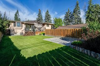 Photo 11: 1112 24 Street NW in Calgary: West Hillhurst Detached for sale : MLS®# A1146939