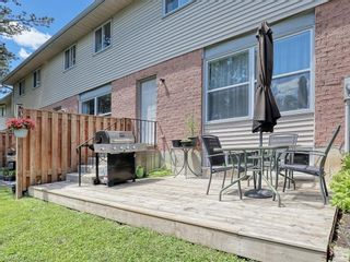 Photo 35: 12 757 S WHARNCLIFFE Road in London: South O Residential for sale (South)  : MLS®# 40131378