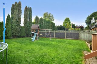 Photo 31: 26984 27B Avenue in Langley: Aldergrove Langley House for sale : MLS®# R2624154