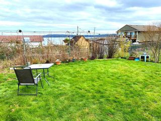 Photo 3: 5580 Horne St in : CV Union Bay/Fanny Bay Manufactured Home for sale (Comox Valley)  : MLS®# 871779