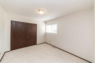 Photo 19: 2997 130 Avenue in Edmonton: Zone 35 Townhouse for sale : MLS®# E4250969