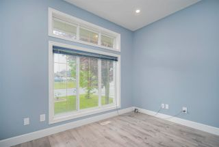 """Photo 21: 3543 SUMMIT Drive in Abbotsford: Abbotsford West House for sale in """"NORTH-WEST ABBOTSFORD"""" : MLS®# R2576033"""