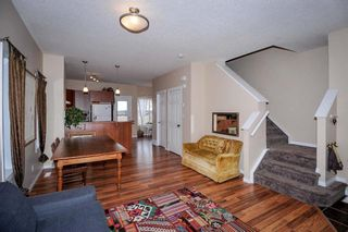 Photo 4: 211 Ranch Ridge Meadow: Strathmore Row/Townhouse for sale : MLS®# A1108236