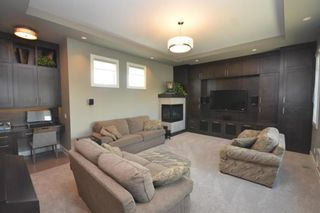 Photo 29: 8 Wycliffe Mews in Rural Rocky View County: Rural Rocky View MD Detached for sale : MLS®# A1064265