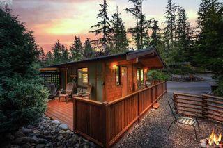 Photo 45: 18 6574 Baird Rd in PORT RENFREW: Sk Port Renfrew House for sale (Sooke)  : MLS®# 824879