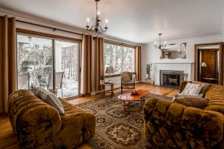 Photo 8: 13 Wardour Street in Bedford: 20-Bedford Residential for sale (Halifax-Dartmouth)  : MLS®# 202102428
