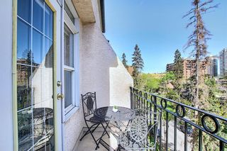 Photo 18: 504 923 15 Avenue SW in Calgary: Beltline Apartment for sale : MLS®# A1091637