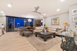Photo 8: Condo for sale : 1 bedrooms : 700 Front St #1508 in San Diego
