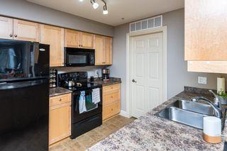 Photo 7: 328 13111 140 Avenue in Edmonton: Zone 27 Condo for sale : MLS®# E4246371