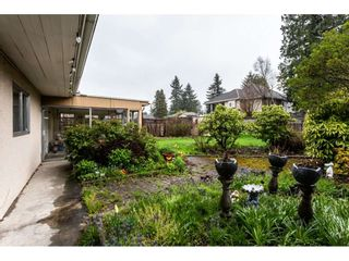 "Photo 20: 12450 96 Avenue in Surrey: Queen Mary Park Surrey House for sale in ""Cedar Hills"" : MLS®# R2361654"