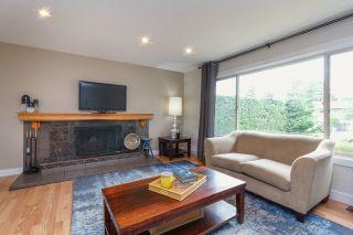 Photo 9: 2766 Scafe Rd in Langford: La Langford Proper House for sale : MLS®# 844095