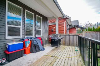 Photo 38: 24411 113 Avenue in Maple Ridge: Cottonwood MR House for sale : MLS®# R2515009