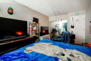 Photo 18: 111 9282 HAZEL Street in Chilliwack: Chilliwack E Young-Yale Condo for sale : MLS®# R2602710