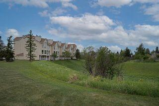 Photo 40: 302 102 Centre Court: Okotoks Apartment for sale : MLS®# A1117894
