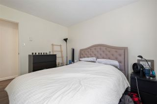 """Photo 17: 103 8180 COLONIAL Drive in Richmond: Boyd Park Townhouse for sale in """"Cherry Tree Place"""" : MLS®# R2581503"""