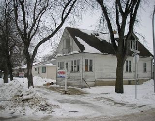 Photo 3: : Residential for sale (Transcona North East Winnipeg Winnipeg Winnipeg and Area Manitoba)  : MLS®# 2801203