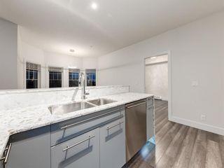 Photo 6: 202 60 ROYAL OAK Plaza NW in Calgary: Royal Oak Apartment for sale : MLS®# A1026611