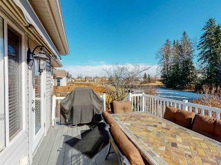 Photo 33: 57 HARTWICK Gate: Spruce Grove House for sale : MLS®# E4241369