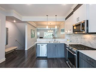 """Photo 11: 46 19097 64 Avenue in Surrey: Cloverdale BC Townhouse for sale in """"The Heights"""" (Cloverdale)  : MLS®# R2601092"""
