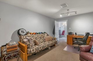 Photo 34: 605 Nelson Rd in : CR Willow Point House for sale (Campbell River)  : MLS®# 866845
