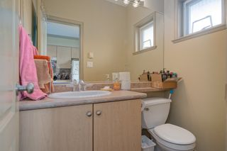 """Photo 11: 14 9288 KEEFER Avenue in Richmond: McLennan North Townhouse for sale in """"ASTORIA"""" : MLS®# R2431724"""