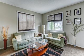 Photo 8: 1002 125 PANATELLA Way NW in Calgary: Panorama Hills Row/Townhouse for sale : MLS®# A1120145