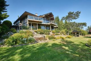 Photo 44: 10977 Greenpark Dr in : NS Swartz Bay House for sale (North Saanich)  : MLS®# 883105