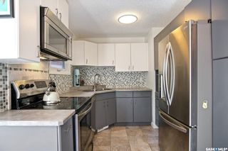 Photo 9: 935 Coppermine Lane in Saskatoon: River Heights SA Residential for sale : MLS®# SK856699