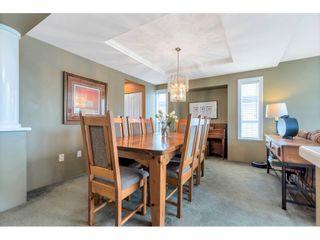 "Photo 6: 48 FOXWOOD Drive in Port Moody: Heritage Mountain House for sale in ""HERITAGE MOUNTAIN"" : MLS®# R2543539"