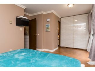 """Photo 15: 3 7551 140 Street in Surrey: East Newton Townhouse for sale in """"GLENVIEW ESTATES"""" : MLS®# R2307965"""