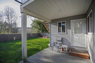 Photo 25: 327 Applewood Cres in : Na South Nanaimo House for sale (Nanaimo)  : MLS®# 863652