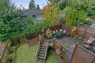 Photo 15: 3375 NORWOOD Avenue in North Vancouver: Upper Lonsdale House for sale : MLS®# R2222934