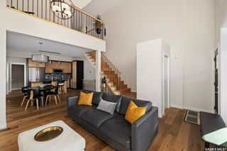 Photo 9: 1604 Edward Avenue in Saskatoon: North Park Residential for sale : MLS®# SK873847
