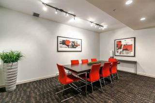 """Photo 19: 107 617 SMITH Avenue in Coquitlam: Coquitlam West Condo for sale in """"EASTON"""" : MLS®# R2220282"""